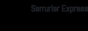 Serrurier Verdun