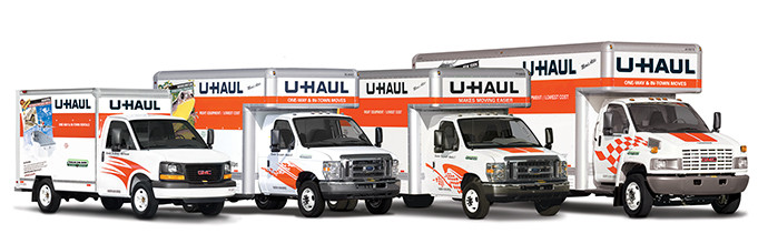 lost u haul truck keys 438 288 2795 perdu u haul cl s. Black Bedroom Furniture Sets. Home Design Ideas
