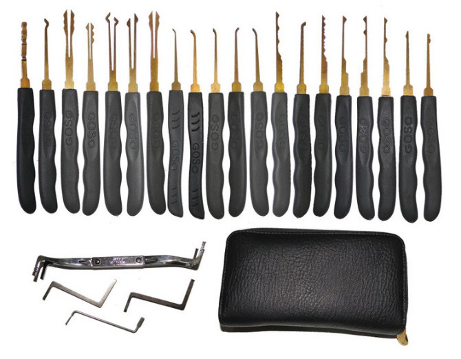tips for lock picking 7 best practice locks for beginners posted on december 3, 2015 by ralph goodman  (6 is the rarest), so make sure that your tubular pick has 7 pick wires for spp tips and tricks, i would suggest checking out our article on tubular locks (it's pretty great) buy fjm security tubular cam lock on amazon 4 howdy padlock.